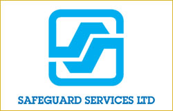 Safeguard Services Limited